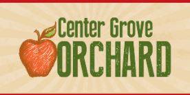 Center Grove Orchard - Farmyard Tickets Cambridge, IA - TBD 4 tickets donated