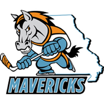 Missouri Mavericks vs. St. Charles Chill - CHL Independence, MO - Friday, December 20th 2013 at 7:00 PM 20 tickets donated