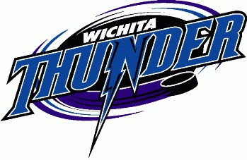 Wichita Thunder vs. Denver Cutthroats - CHL Tuesday Wichita, KS - Tuesday, January 28th 2014 at 7:05 PM 31 tickets donated
