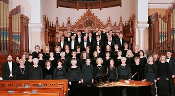21st Annual Messiah and Carol Sing - the Christmas Story Performed by the Swanhurst Chorus Newport, RI - Saturday, December 21st 2013 at 7:00 PM 20 tickets donated