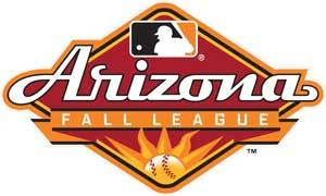 Salt River Rafters vs. Scottsdale Scorpions - Arizona Fall League Scottsdale, AZ - Wednesday, November 5th 2014 at 6:35 PM 218 tickets donated