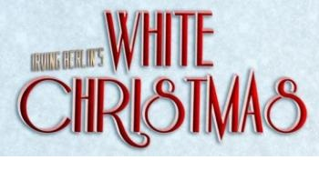Irving Berlin's White Christmas Presented by Cmtsj - Friday San Jose, CA - Friday, December 13th 2013 at 8:00 PM 8 tickets donated