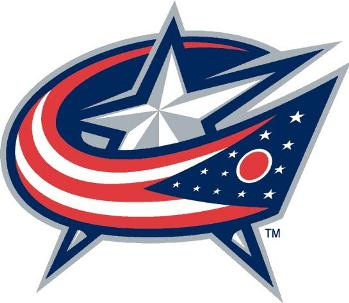 Columbus Blue Jackets vs. Winnepeg Jets - NHL Columbus, OH - Monday, December 16th 2013 at 7:00 PM 6 tickets donated