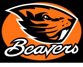Oregon State Beavers vs. Portland State - NCAA Football Corvallis, OR - Saturday, August 30th 2014 at 1:00 PM 400 tickets donated