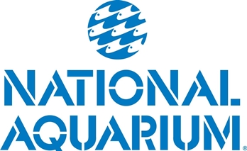 National Aquarium - Guest Ticket Baltimore, MD - TBD 2 tickets donated