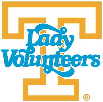 University of Tennessee Lady Vols vs. Troy - NCAA Women's Basketball Knoxville, TN - Saturday, December 14th 2013 at 2:00 PM 253 tickets donated