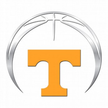 Tennessee Volunteers vs. Moorehead State - NCAA Men's Basketball Knoxville, TN - Monday, December 23rd 2013 at 7:00 PM 750 tickets donated