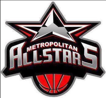 Metropolitan All - Stars vs. Winchester Storm Washington, DC - Sunday, December 15th 2013 at 1:00 PM 50 tickets donated