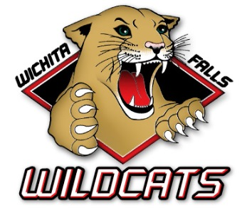 Wichita Falls Wildcats vs. Kenai River - Nahl Hockey Wichita Falls, TX - Saturday, March 15th 2014 at 7:05 PM 16 tickets donated
