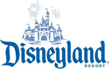 Disneyland Resort - One Day Park Hopper Pass Anaheim, CA - TBD 2 tickets donated