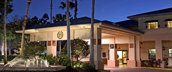 Sheraton Vistana Resort - One Week Stay - Dec 20th to Dec 27th,  2013 Orlando, FL - TBD 1 ticket donated