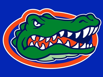 University of Florida Gators vs. Richmond - Men's NCAA Basketball Gainesville, FL - Saturday, January 4th 2014 at 3:00 PM 2 tickets donated