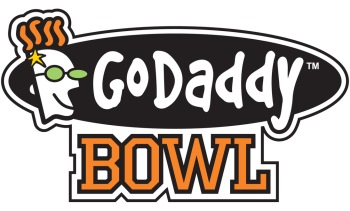 2014 Godaddy Bowl - Ball State Cardinals vs. Arkansas State Red Wolves Mobile, AL - Sunday, January 5th 2014 at 8:00 PM 200 tickets donated