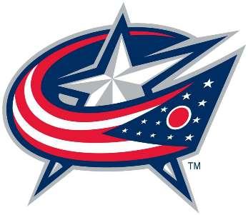 Columbus Blue Jackets vs. New York Rangers - NHL Columbus, OH - Saturday, October 11th 2014 at 7:00 PM 2 tickets donated
