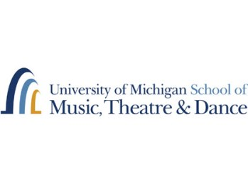 Jazz Showcase - University of Michigan School of Music Ann Arbor, MI - Saturday, April 26th 2014 at 7:30 PM 20 tickets donated
