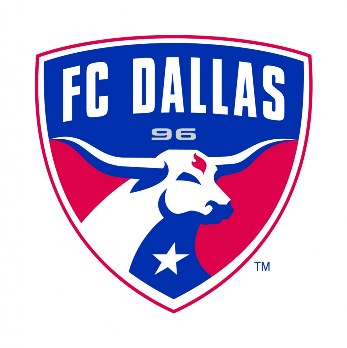 FC Dallas vs. Toronto FC - MLS Frisco, TX - Saturday, April 19th 2014 at 7:30 PM 300 tickets donated
