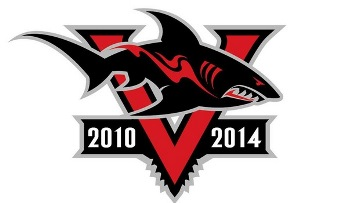 Jacksonville Sharks vs. La Kiss - Arena Football Jacksonville, FL - Saturday, July 26th 2014 at 7:00 PM 400 tickets donated