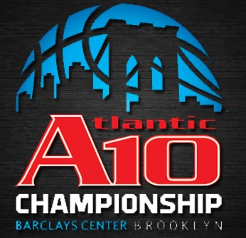 2014 Atlantic 10 Men's Basketball Championship: 2nd Round: Session 1 New York, NY - Friday, March 14th 2014 at 12:00 PM 50 tickets donated