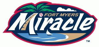 Fort Myers Miracle vs. Palm Beach Cardinals - MILB Fort Myers, FL - Friday, April 25th 2014 at 7:05 PM 8 tickets donated