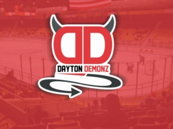 Dayton Demonz vs. Watertown Privateers - Fhl Dayton, OH - Friday, March 14th 2014 at 7:35 PM 15 tickets donated