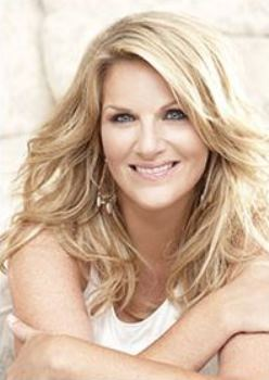 Trisha Yearwood New Brunswick, NJ - Wednesday, March 12th 2014 at 8:00 PM 50 tickets donated