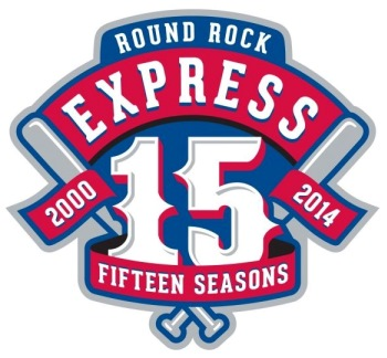 Round Rock Express vs. Reno Aces - MILB - Tuesday Round Rock, TX - Tuesday, August 12th 2014 at 7:05 PM 20 tickets donated