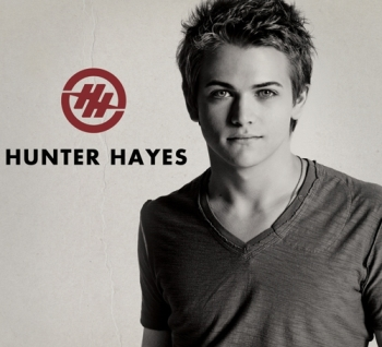 Hunter Hayes - We ' Re Not Invisible Tour Huntsville, AL - Thursday, April 17th 2014 at 7:00 PM 200 tickets donated