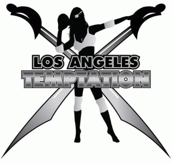 Los Angeles Temptation vs. Chicago Bliss - Conference Championship - Legends Football League - Women of the Gridiron - Saturday Ontario, CA - Saturday, August 23rd 2014 at 8:00 PM 150 tickets donated