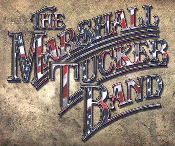 Marshall Tucker Band - Jam at the Ridge 2014 Le Roy, NY - Saturday, September 6th 2014 at 4:00 PM 50 tickets donated