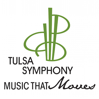 Simply Sensational Concert Series - Simply Sibelius - Presented by the Tulsa Symphony - Sunday Tulsa, OK - Sunday, October 5th 2014 at 2:30 PM 40 tickets donated