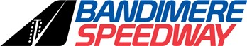 Pennzoil Ultra Platinum Et Series - Bandimere Speedway Morrison, CO - TBD 50 tickets donated