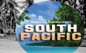 South Pacific at Jenny Wiley Theatre Prestonsburg, KY - Tuesday, July 29th 2014 at 8:15 PM 40 tickets donated