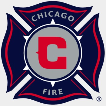 Chicago Fire vs. Columbus Crew - MLS - Military Appreciation Night Bridgeview, IL - Saturday, August 2nd 2014 at 7:30 PM 200 tickets donated