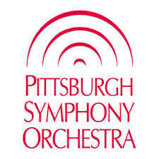 Divine Travel - Presented by the Pittsburgh Symphony Orchestra - Friday Pittsburgh, PA - Friday, October 24th 2014 at 7:30 PM 100 tickets donated