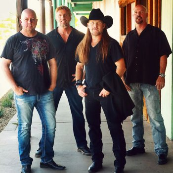 Mogollon - Live and Local Friday's Concert Series Scottsdale, AZ - Friday, July 25th 2014 at 8:00 PM 100 tickets donated