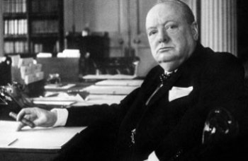 Churchill's First World War (Bbc World War I Documentary) Los Angeles, CA - Saturday, August 2nd 2014 at 7:30 PM 12 tickets donated