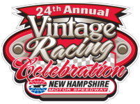 Vintage Racing and Hot Import Nights - Presented by the New Hampshire Motor Speedway - Saturday Loudon, NH - Saturday, August 2nd 2014 at 9:00 AM 20 tickets donated