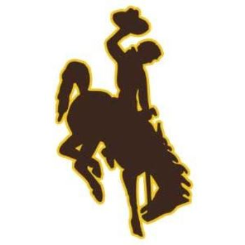University of Wyoming Cowboys vs. Florida Atlantic Owls - NCAA Football Laramie, WY - Saturday, September 20th 2014 at 2:00 PM 2 tickets donated