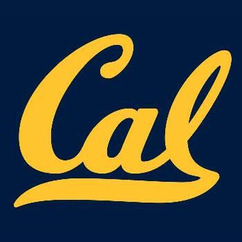 California Golden Bears vs. Sacramento State - NCAA Football Berkeley, CA - Saturday, September 6th 2014 at 12:00 PM 1000 tickets donated