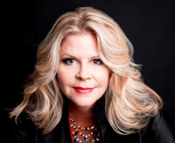 An Evening With Susan Graham - Presented by the Midland - Odessa Symphony & Chorale - Saturday Midland, TX - Saturday, September 13th 2014 at 7:30 PM 6 tickets donated