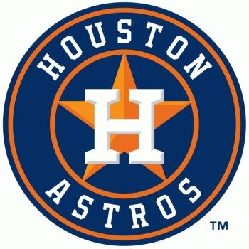 Houston Astros vs. Texas Rangers - MLB - Saturday Houston, TX - Saturday, August 30th 2014 at 6:10 PM 105 tickets donated