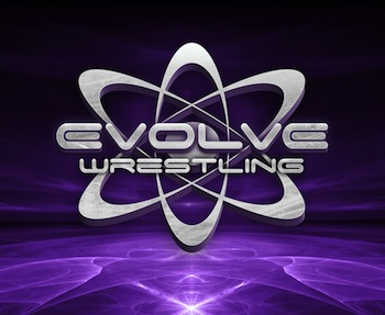 Evolve 34 - Live Professional Wrestling - Presented by Evolve Wrestling - Saturday Elmhurst, NY - Saturday, September 13th 2014 at 8:00 PM 10 tickets donated