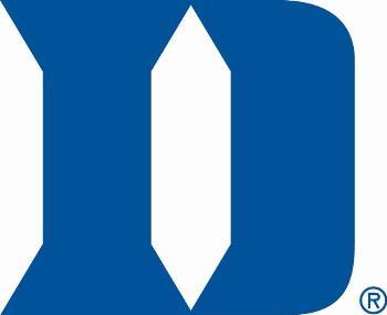 Duke Blue Devils vs. University of Kansas - NCAA Football Durham, NC - Saturday, September 13th 2014 at 3:30 PM 2000 tickets donated