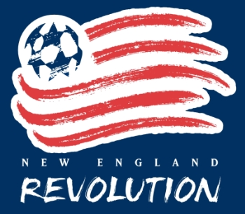 New England Revolution vs. Montreal Impact - Salute to Heroes - MLS - Saturday Foxborough, MA - Saturday, September 13th 2014 at 7:30 PM 250 tickets donated