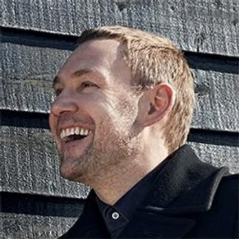David Gray Plus Special Guest John Smith Los Angeles, CA - Wednesday, September 3rd 2014 at 7:30 PM 100 tickets donated