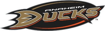 Anaheim Ducks vs. Colorado Avalanche - NHL Preseason Anaheim, CA - Monday, September 22nd 2014 at 7:00 PM 4 tickets donated