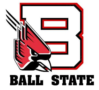 Ball State Cardinals vs. Northern Illinois - NCAA Football Muncie, IN - Wednesday, November 5th 2014 at 8:00 PM 10 tickets donated