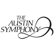 Beyond the Score - Scheherazade the Story of 1001 Nights Comes Alive! - Presented by the Austin Symphony - Saturday Austin, TX - Saturday, October 11th 2014 at 8:00 PM 100 tickets donated