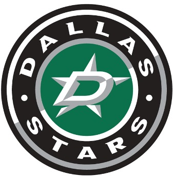 Dallas Stars vs. Vancouver Canucks - NHL Dallas, TX - Tuesday, October 21st 2014 at 7:30 PM 500 tickets donated