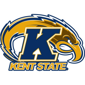 Kent State University Golden Flashes vs. University of Toledo - NCAA Football Kent, OH - Tuesday, November 4th 2014 at 8:00 PM 200 tickets donated